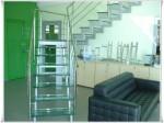 Εσωτερικες σκαλες